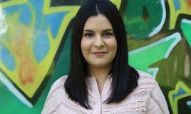 Imane Ouslikh