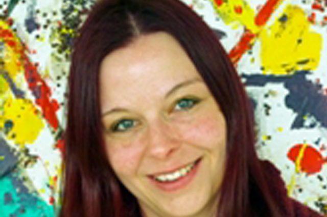 Sandra Ellbogen